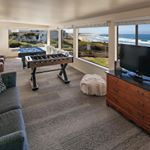 Book direct for guaranteed best rates at The Tides Oceanview Inn & Cottages. Located on the bluffs of Pismo Beach, our hotel and motel offers guest affordable rates, vacation rentals & free Wi-Fi.