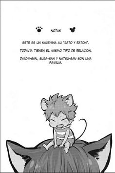 kagehina - Hungry mouse and grumpy cat - hg! (doujinshi) - El pequeño fantasma hambriento parte 1 - Wattpad Haikyuu, Kageyama X Hinata, Kagehina, Shounen Ai, Grumpy Cat, Doujinshi, Reading, Memes, Movie Posters