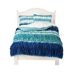 Xhilaration® Tie Dye Comforter