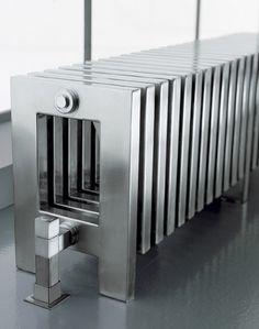 Piggy   Дизайн радиаторы и полотенцесушители design-radiator.in.ua