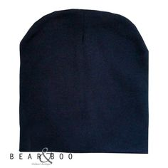 Slouchy perfection! These are perfect for littles between 12 months up through 4 years | www.shopbearandboo.com