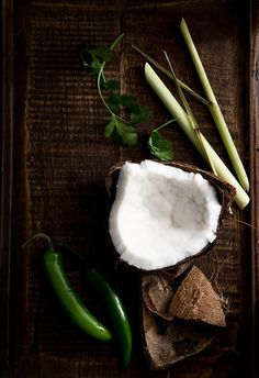 5 Tips That Will Make Your Food Photos Stand out from the Crowd