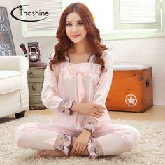 12 Best Pajamas images  defc72d3e