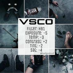 vsco filter edit for photo Grunge Photography, Photography Filters, Photography Editing, Urban Photography, White Photography, Newborn Photography, Fotografia Vsco, Vsco Hacks, Vsco Effects