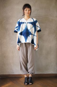 must try shibori