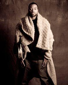 Method Man- my man Black Is Beautiful, Gorgeous Men, Beautiful People, Method Man Redman, Thing 1, Hip Hop Rap, Raining Men, Fine Men, Man Crush