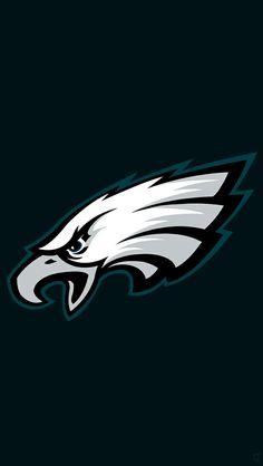 Philadelphia Eagles Eagles Pinte