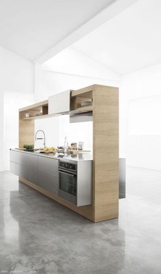 There is a lot of people today, tend to have modern kitchen design ideas for their new house. However, there is a lot of things that you need to know before creating modern kitchen design. Kitchen Decor Themes, Home Decor Kitchen, Rustic Kitchen, Kitchen Interior, Kitchen Ideas, Ikea Kitchen, Kitchen Inspiration, Free Kitchen Design, New Kitchen Designs
