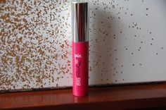 pur Big Blink Mascara. $3.50, at least $2.25 in shipping - New