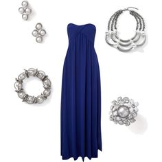 """lia sophia wedding looks"" by malissa-schnurr on Polyvore   (Brides maid dresses!!!!)"