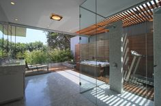 Architizer - Cachalotes House