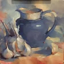 ryno swart paintings - Google Search Still Life 2, Still Life Images, Paintings I Love, Beautiful Paintings, Still Life Photography, Art Photography, Still Life Artists, Famous Artwork, Still Life Oil Painting