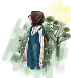 New Disney Art Drawings Sketches Pencil Ideas Disney Sketches, Disney Drawings, Drawing Disney, Art Drawings Sketches, Cute Drawings, Sketch Art, Drawing Art, Tmblr Girl, Hijab Drawing