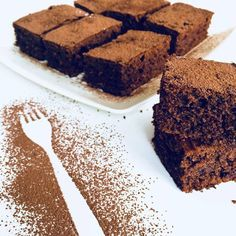 Healthy Cake, Healthy Sweets, Tiramisu, Ethnic Recipes, Food, Healthy Meatloaf, Essen, Clean Eating Sweets, Meals
