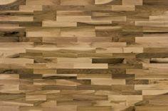 Parchet Nuc Triplu Stratificat Olimpo Molti Barlinek | ePardoseli Texture, Wood, Surface Finish, Woodwind Instrument, Timber Wood, Trees, Pattern