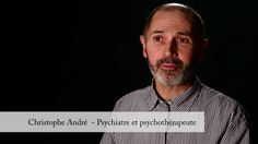 L'Envol de la conscience - Interview de Christophe André Christophe André, Zen, Relaxation, Conscience, Pancakes, Attitude, Interview, Positivity, Youtube