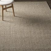 Found it at Wayfair - Hereford Hand-Woven Beige Area Rug
