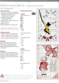CREATION POINT DE CROIX29 MARIE-ANNE RETHORET-MELIN