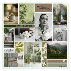"""Please Join - MatchWork Collage Art Group"" by mcheffer ❤ liked on Polyvore featuring art, collages, artexpression and MatchWorkCollageArtGroup"