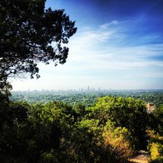 View of Austin Texas from mount bonnell Austin Texas, Places To See, Peonies, Pictures, Photos, Sunset, Travel, Outdoor, Beautiful