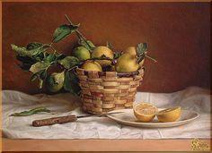 Stil Life - 111 Натюрморт, картины, сувенир, подарки