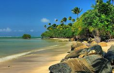 If Puerto Rico wasn't on your travel radar then it is about time you changed it. Cheap Puerto Rico vacations let you explore this Caribbean destination in the most convenient of ways.