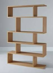 Image result for unusual shelving