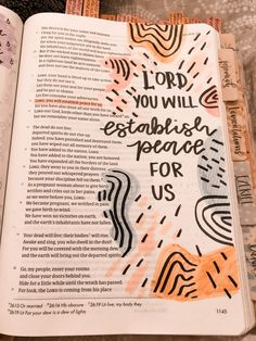 Bible Drawing, Bible Doodling, Bible Study Notebook, Bible Study Journal, Scripture Journal, Bible Encouragement, Bible Verses Quotes, Cute Bibles, Bibel Journal