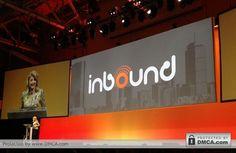 inbound marketing online 2015