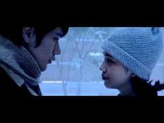 La Ballade de l'Impossible, bande annonce. (Norwegian wood) de Tran Anh Hung, avec Rinko Kikuchi, Kenich Matsuyama.