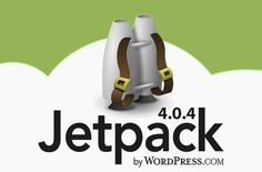 Jetpack for Wordpress: My Virtual Assistant - Dinner, then Dessert Social Networks, Social Media, Creative Skills, Wordpress Plugins, Wordpress Org, Virtual Assistant, Blog Tips, A Team, Online Business