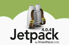 Jetpack 4.0.4 Released: Security Update, Improvements & Bug Fixes  http://www.frip.in/jetpack-4-0-4-released-security-update-improvements-bug-fixes/