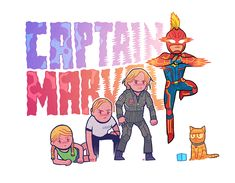 for Me and You — Captain Marvel Marvel Avengers, Marvel Comics, Films Marvel, Marvel E Dc, Marvel Memes, Marvel Characters, Captain America Civil, Marvel Cinematic Universe, Dc Universe