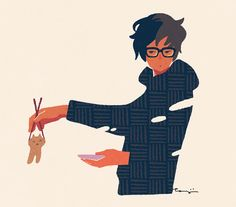 Yoko Tanji Artworks
