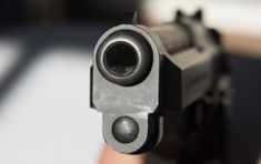 Police have launched a manhunt after one of their own was murdered in his home during a robbery in the early hours on Wednesday.  Police spokesperson Captain Mavela Masondo said the 42-year-old sergeant was shot dead at about 4.45am in Loate in Tshwane.  The police officer was asleep with his wife and two children aged 14 and seven when they were attacked by three armed men.  It is alleged that the suspects shot the police officer several times in the upper body and he died on the scene. The…