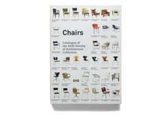 chairs_cover