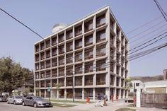ARyS House / Peñafiel Arquitectos