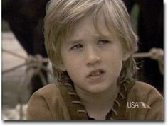 The Official Haley Joel Osment Web Site : Photos Chuck Norris Facts, Haley Joel Osment, Walker Texas Rangers, Young Actors, Cute Kids, Films, Entertaining, Image, Movies