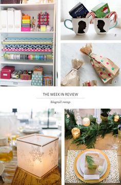 Week in Review   WhereWeAreBlog.com