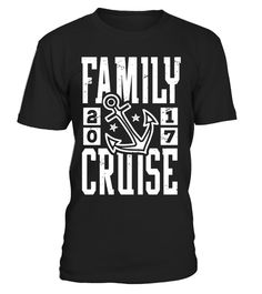 """# Family Cruise 2017 Shirt Group Vacation Summer Gifts TShirt .  Special Offer, not available in shops      Comes in a variety of styles and colours      Buy yours now before it is too late!      Secured payment via Visa / Mastercard / Amex / PayPal      How to place an order            Choose the model from the drop-down menu      Click on """"Buy it now""""      Choose the size and the quantity      Add your delivery address and bank details      And that's it!      Tags: Cruise Shirt, Family…"""