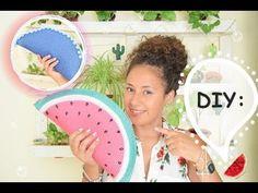    DIY    Haz tu propio bolso con manteles individuales - YouTube Pouch, Diy, Purses, Youtube, Crafts, Bags, Ideas, Crochet Tote, Needlework