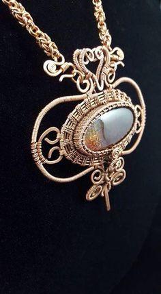 Scott Clements,Cabochons &  un-drilled gemstones