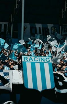 Club, Soccer, Racing, India, Soccer Pictures, Football Team, Champs, Backgrounds, Running