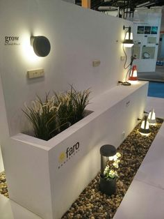 Outdoor 2016: CAT & GROW Hong Kong, Awards, My Favorite Things, Lighting, Outdoor, Lighthouse, Outdoors, Outdoor Games, Outdoor Living