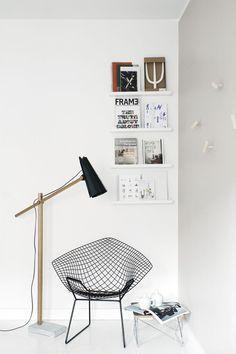 cosyandthegang:  Styling by Susanna Vento
