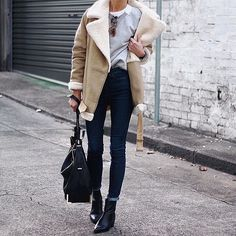 TOP 5 BEST OUTFITS DELLA SETTIMANA | The Other Vogue