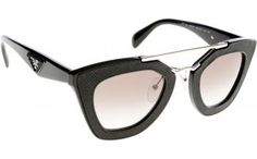 88a601868590 Prada Sunglasses - Free Shipping