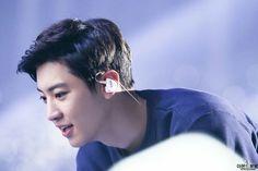 151010 EXO-L #EXO #CHANYEOL