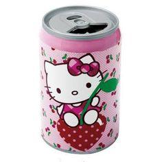Resultado De Imagen Para Hello Kitty Tiendas Df