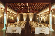 1000 Images About Wedding Reception On Pinterest